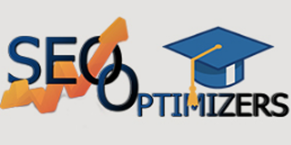 Search Engine Optimization (SEO) Digital Marketing Training Course