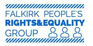 Falkirk People's Rights and Equality Group Forum...