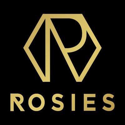 Rosies Friday Launch Night