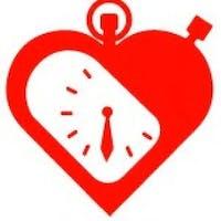 Speed Date Türkiye