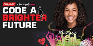 Black Girls CODE Bay Area Chapter Presents: Code A...