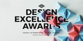 Portland OR Interior Design Events