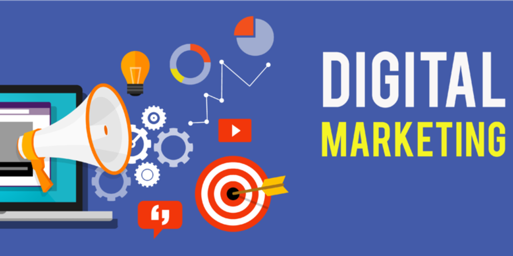 Digital Marketing Training in Concord,CA-USA|Eduscil