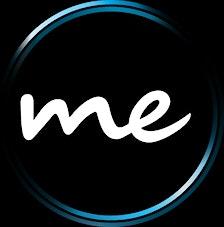 Mercedes me Store Melbourne logo