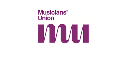 Tax and Accounting for Musicians - Belfast