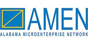 2017 Alabama MicroEnterprise Network (AMEN) Forum