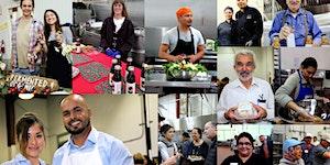 El Pajaro CDC Commercial Kitchen Incubator Program Orie...