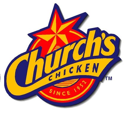 Church's Chicken® Raising Funds for Boys & Gi