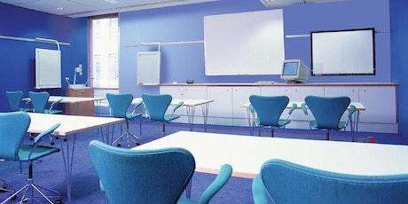 PMP 4 Days Classroom Training In Atlanta GA Tickets