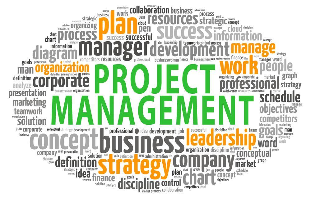 Chicago Management Training Institute