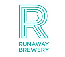The Runaway Brewery logo