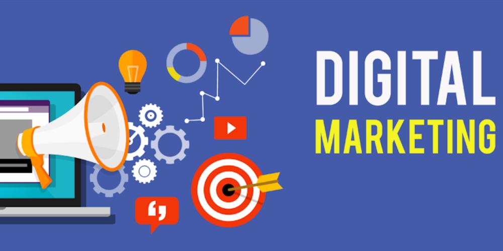 Digital Marketing Training in Cedar Rapids,IA-USA|Eduscil