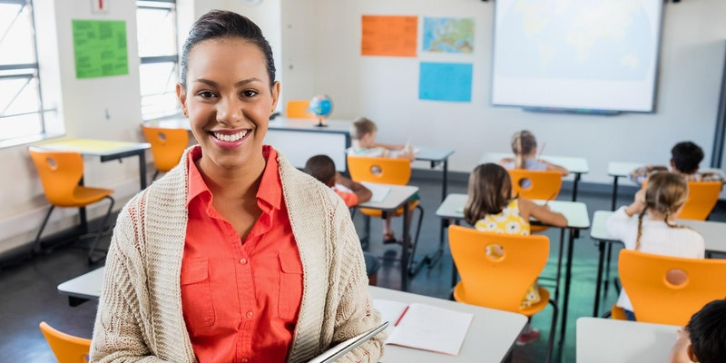 How To: Earn Your SC Teacher Certification Online – WCTEL