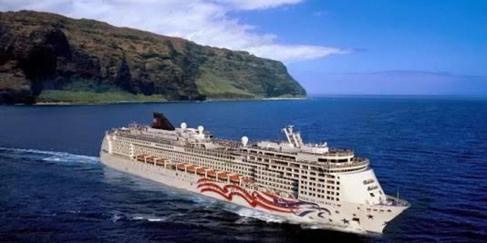 Cruise Ship Job Fair Miami FL Friday September Nd - Us flagged cruise ships