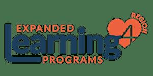 Region 4 Peer Learning Exchange Series: Summer Learning