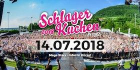 Kuchen, Germany Party Events | Eventbrite