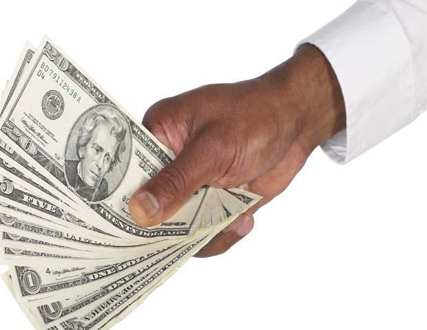 The CEO Presents: Financial Freedom, Flexibil