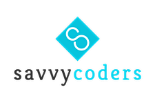 Savvy Coders logo