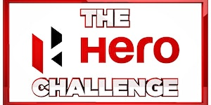 The Hero Challenge at the British Masters Supported by...
