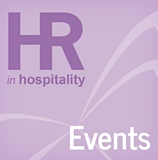 HR in Hospitality logo