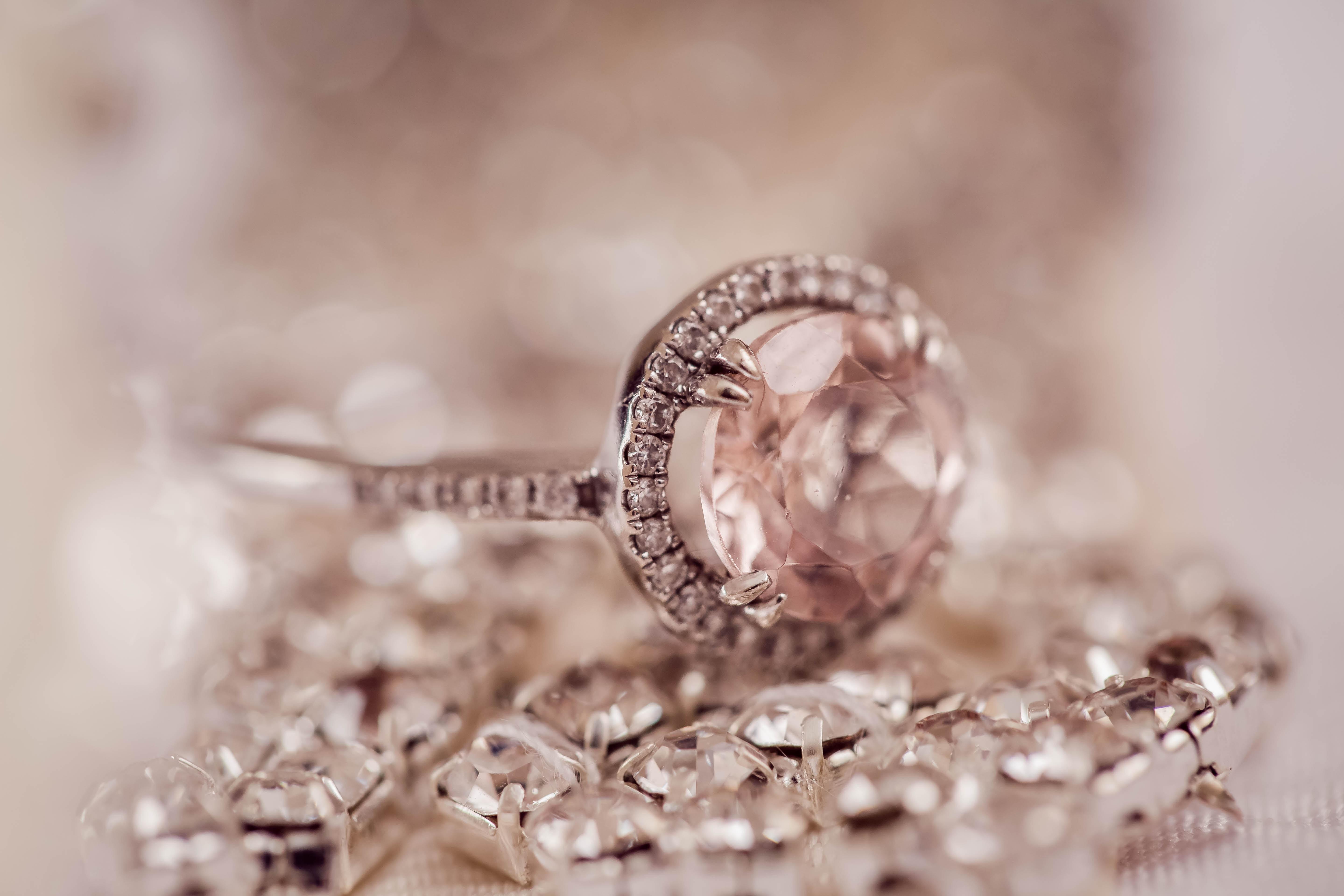 Crafting & Cocktails: Repurpose your broken jewelry. Crafting & Cocktails: Repurpose your broken jewelry