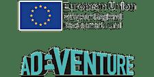 AD:VENTURE logo