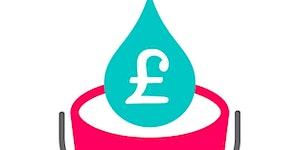 Watertight Marketing 4 Steps Workshop - Birmingham