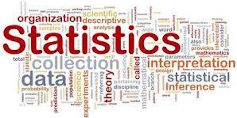 intro to statistics help
