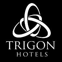 Trigon Hotels logo