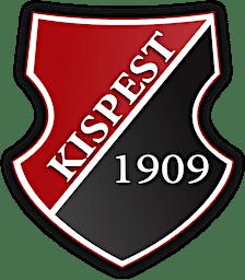 Kispest Női Kézilabda Klub jegyértékesítési rendszere logo