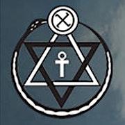 Theosophical Society Point Loma - NL logo