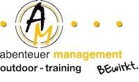 Abenteuer+Management