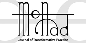 Monad Symposium and Journal Launch