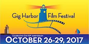 Gig Harbor Film Festival 2017