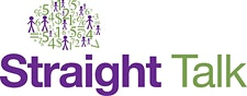 Straight Talk Group logo