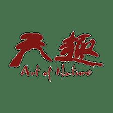 Art of Nature Int'l logo
