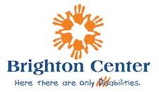 Brighton Center - Special Education Support Services logo