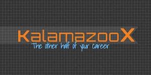 Kalamazoo X Conference 2018