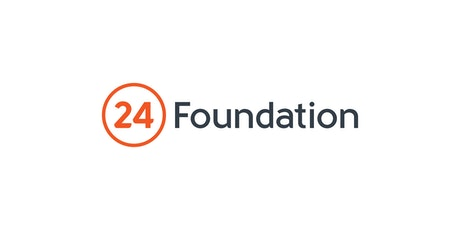 24 Foundations Inaugural Corporate Breakfast Tickets