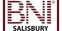 BNI Salisbury Thursday Breakfast AM