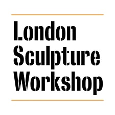 London Sculpture Workshop logo