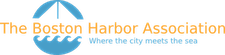 The Boston Harbor Association logo