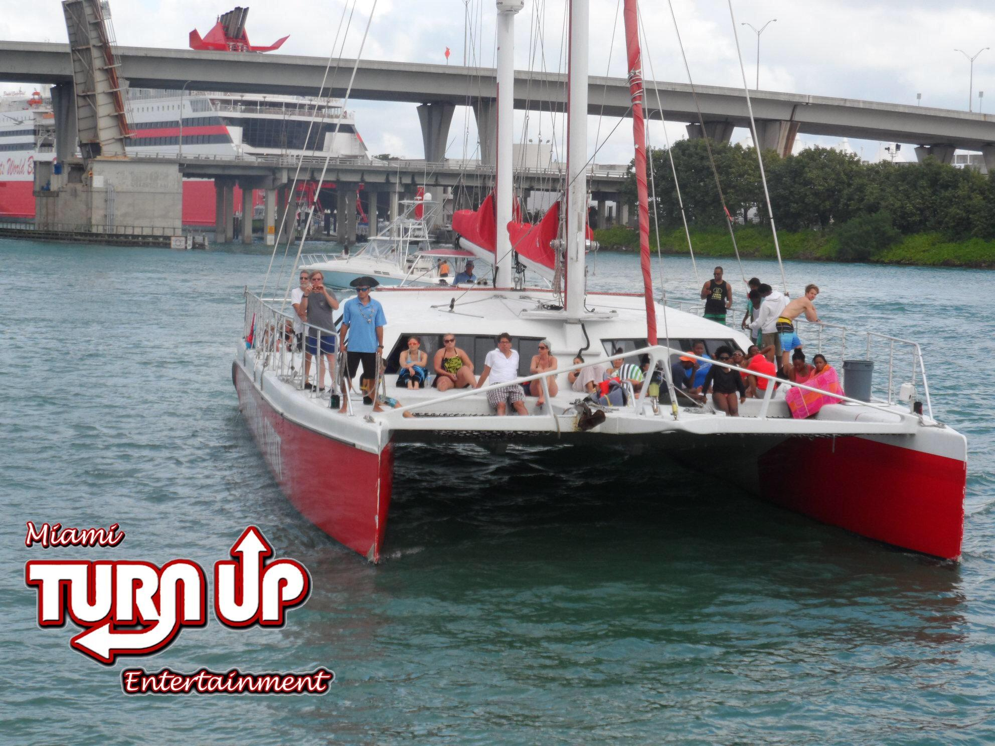 CATAMARAN SAIL AND SNORKEL YACHT PARTY|SNACKS,SNORKELS, MASKS,WATER TRAMPOLINE PROVIDED. CATAMARAN SAIL AND SNORKEL YACHT PARTY|SNACKS,SNORKELS, MASKS,WATER TRAMPOLINE PROVIDED