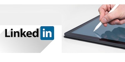 CONTENT MARKETING EFFICACE SU LINKEDIN