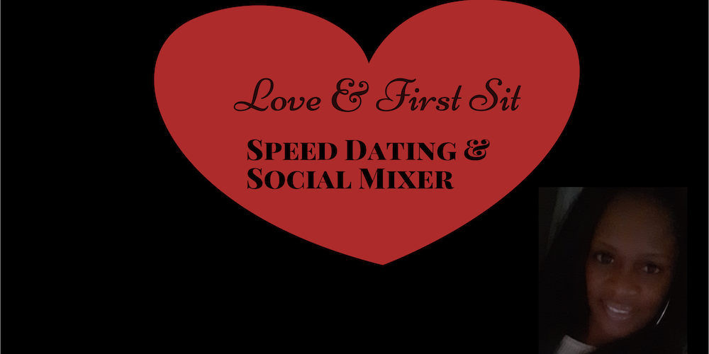 infp and enfp dating