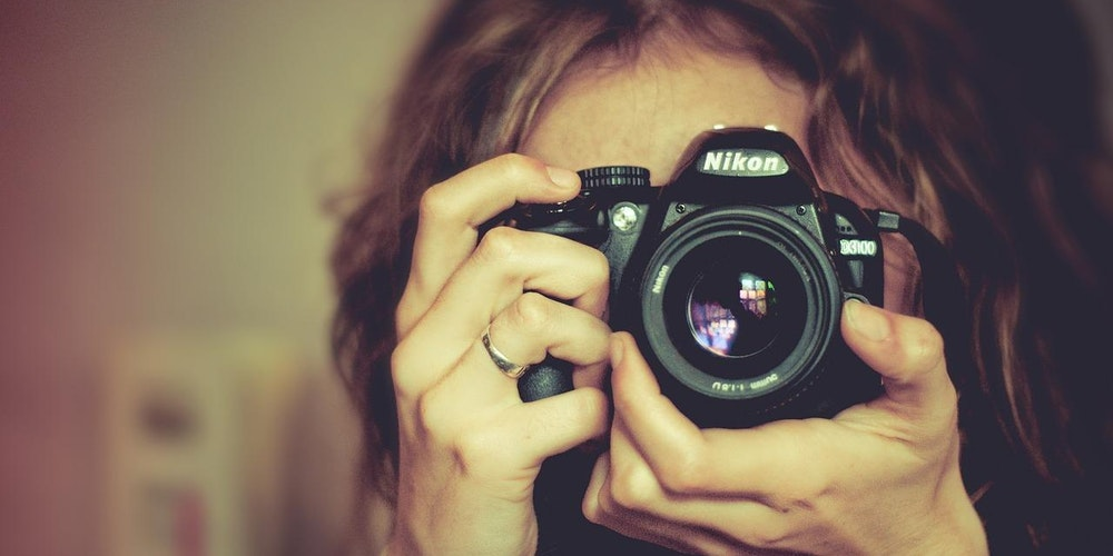photography is my hobby Photography has filled my already busy life in a wonderfully fulfilling way here are nine reasons why i think you should make photography your hobby also.