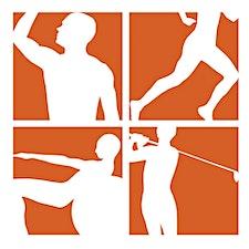 The Physio Clinic logo
