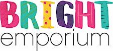 The Bright Emporium logo