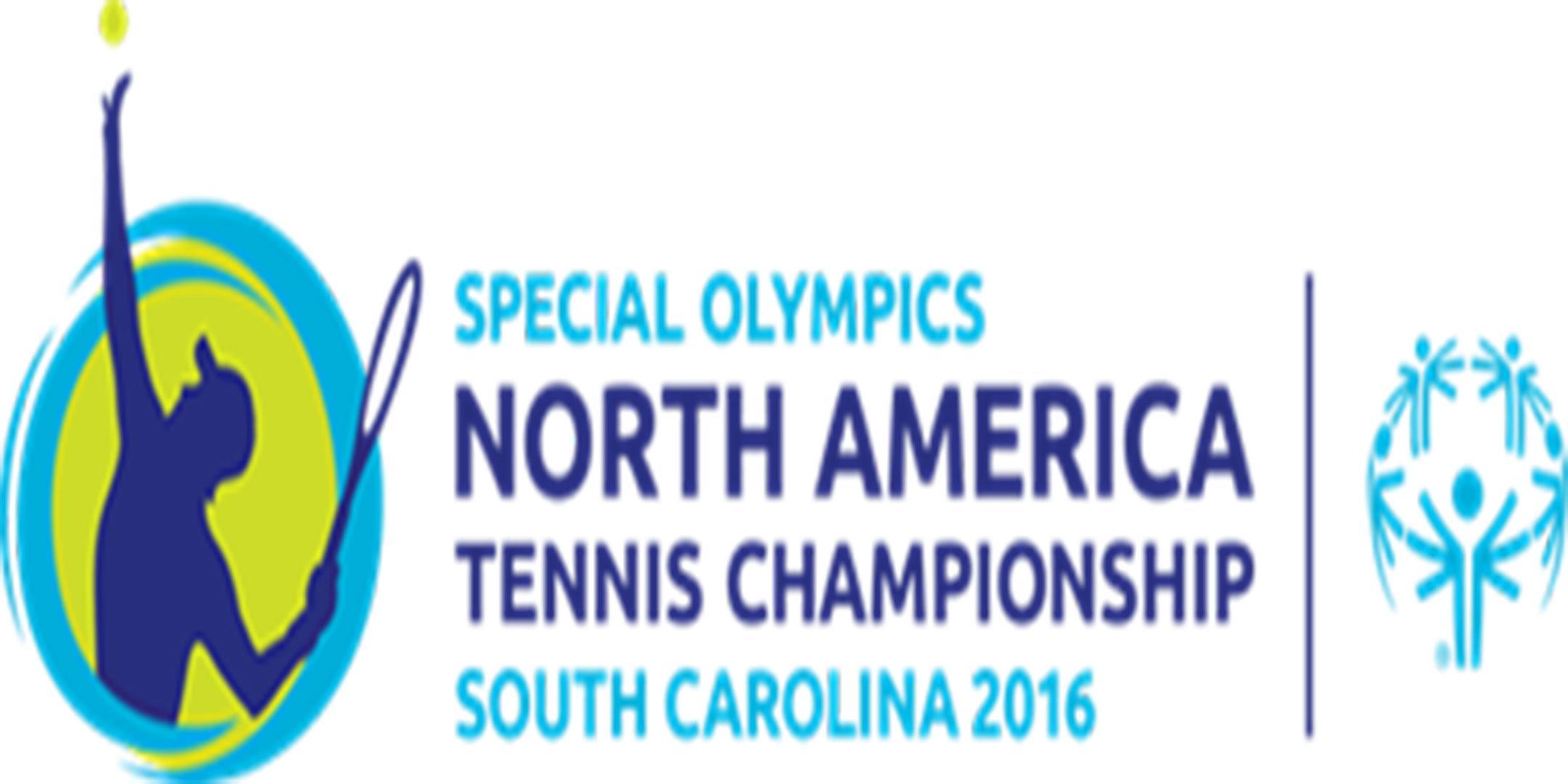 2017 SONA National Tennis Championship Family Registration