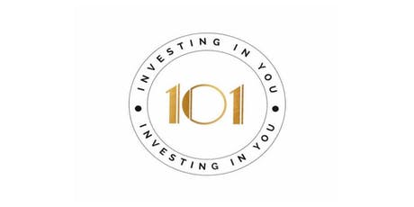 "Foundation to Elevation:  ""Investing in you 101"" Seminar tickets"